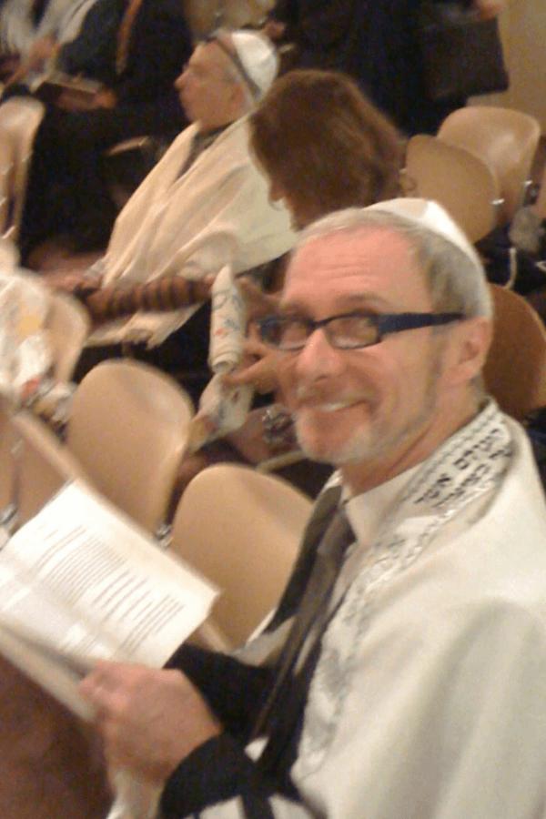 Book Photo : https://www.geoffroythiebaut.com
