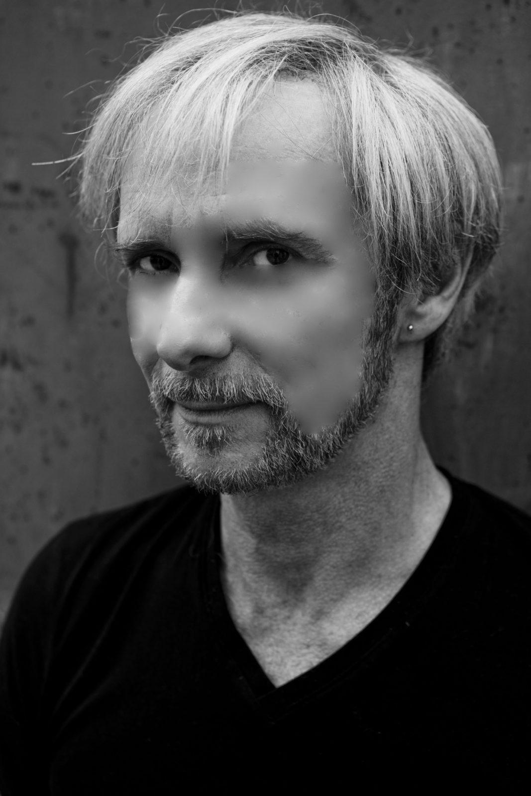 portrait Vogel Braquo saison 1