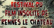 Presse Festival Insolite Rennes le Chateau
