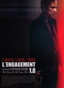 Film : L'Engagement 1.0 - http://www.geoffroythiebaut.com