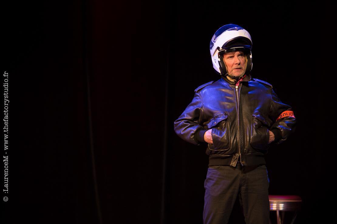 Geoffroy Thiebaut : site officiel de l'acteur https://www.geoffroythiebaut.com