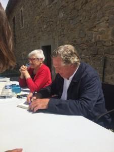 Jacques PRADEL : Président du Jury de la Presse